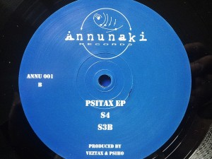 Annu001-Psitax-ep