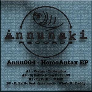 Annu004-HomoAntax-EP