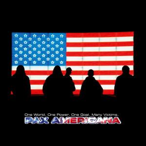 Pax-Americana-Annu-CD004