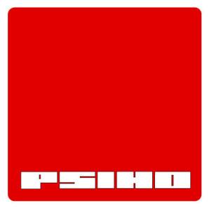 psiho_artwork