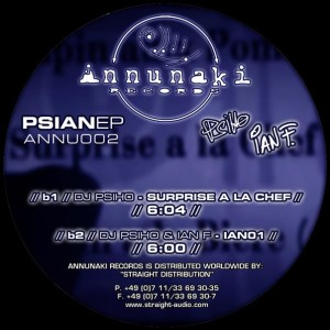Annu002-Psian-EP-