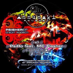 Annunaki-G-Edit001-Psisher-EP