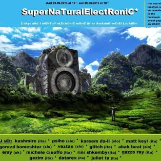 Supernaturalelectronic (29.06.13)