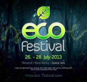 ecofestival2013