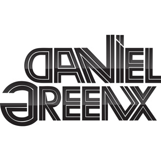 Daniel Greenx