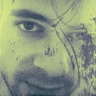 Daniel Greenx – New February Promo Mix