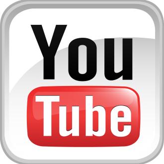 Annunaki Records on YouTube!!