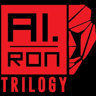 Ai.Ron – Trilogy