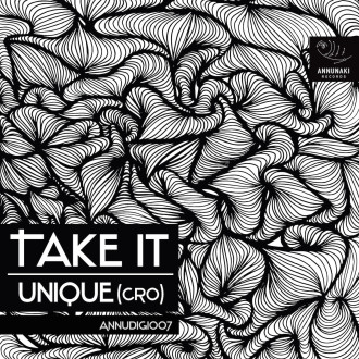 Unique – Take it