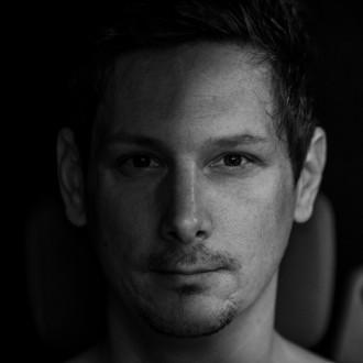Bojan Novak (CEO/Founder/Dj/Audio-Video-Motion Producer)