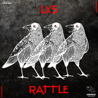 LxS – Rattle