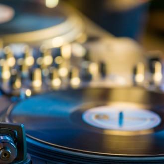 DJ Šola